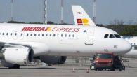 De nuevo una noticia no muy grata. Hace unos días Iberia nos daba una tregua afirmando que no iba a haber huelgas por la creación de su filial de bajo […]