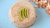 Ingredientes (proporción por un huevo) Un huevo 100 gramos de palitos 30 gramos de atún en aceite y escurrido 3 cucharadas de tomate concentrado 1 cucharada de las de moka […]