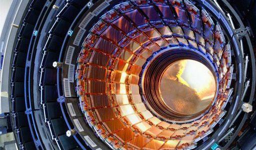 Parece ser que lo que nos habían comentado un equipo de científicos del detector subterráneo Opera, en el laboratorio de Gran Sasso (Italia)en Septiembre de que los neutrinos (partículas elementales […]