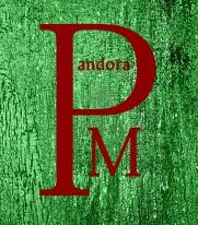 Pandora portabauna caja de contenido dudoso, unos dicen que guardaba males, otros todo lo contrario, otros una mezcla de ambos. Pandora en la mitología griega fue la primera mujer creada, […]