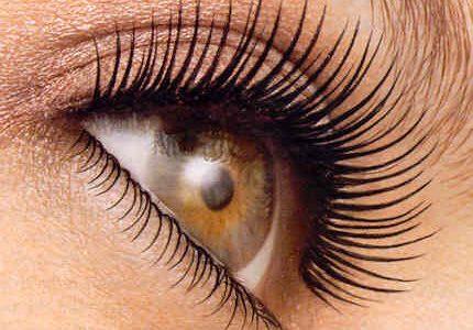 Ojos radiantes La mejor receta de belleza para los ojos es dormir la suficientes horas. Para tener brillo en los ojos es imprescindible dormir con regularidad y las horas adecuadas […]
