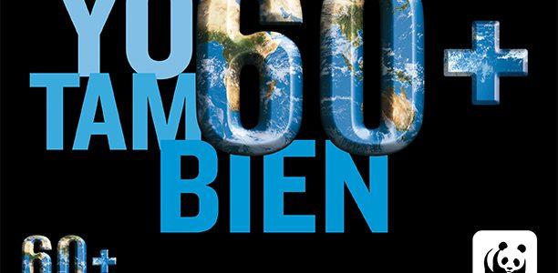 Hoy desde las 20:30 a las 21:30 en diferentes partes del mundo se apagarán lugares emblemáticos con el emblema «Reta al mundo, salva el planeta». Por sexto año consecutivo se […]