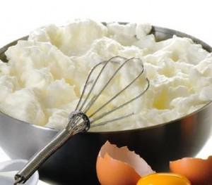 A quién no le ha quedado alguna vez el arroz pastoso, o cuando intentamos batir claras al punto de nieve no sale más que un líquido espumoso. Os dejamos una […]