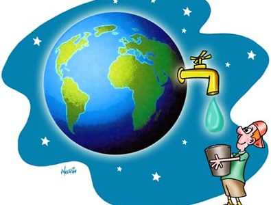 Puede que muchos no nos demos cuenta de la importancia del agua. Al abrir un grifo, vemos de lo más natural que tengamos todo el agua que queramos. Pero esto […]