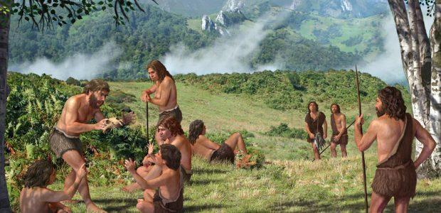 El Homo Neanderthalensis es una especie homínida extinta que pobló Europa y partes de Asia occidental entre los años 230.000 y 28.000 B.P. integrada en el ámbito del Paleolítico medio. […]