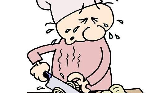 Patatas cocidas más rápido: tanto si es en el horno o hervidas, pínchalas en el medio con un cuchillo. Carnes / pescados más sabrosos: ponles cerveza o vino (vino con […]