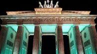 Intenta describir con palabras lo antiguo, lo nuevo, la represión, la superación, el recuerdo, el olvido. Berlín. En este artículo te contamos parte (ya que todo sería algo imposible) […]