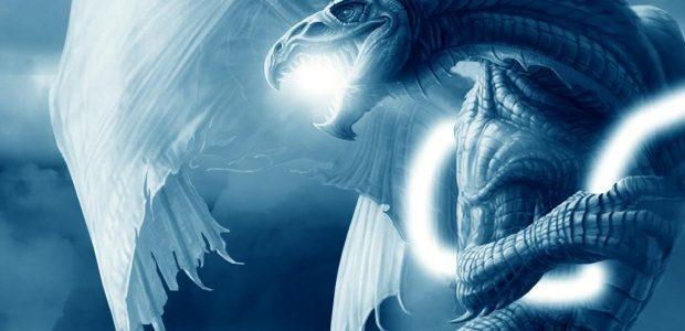 Johan observó con creciente ansiedad como el color celeste de sus alas se iba apagando poco a poco. Un profundo rugido se abrió paso en sus pulmones. Hacía tan sólo […]