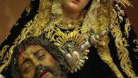 Algunos ya estaréis disfrutando de las vacaciones de Semana Santa. En algunos puntos de España no se comienza hasta el jueves. Muchos de vosotros os iréis fuera de vuestras […]