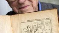 El dibujante, escritor y periodista Antonio Mingote, nacido el 17 de Enero de 1912 en Sitges (Barcelona), fallece hoy en Madrid a los 93 años de edad. Hacía ya días […]