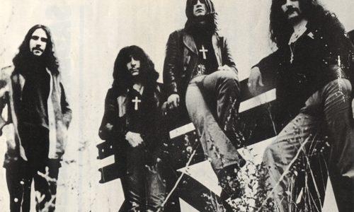 ¿El heavy metal es ruido? Breve historia de este controvertido estilo musical.  Orígenes (Parte 1)  El heavy metal hunde sus raíces en un amplio abanico de diferentes estilos […]