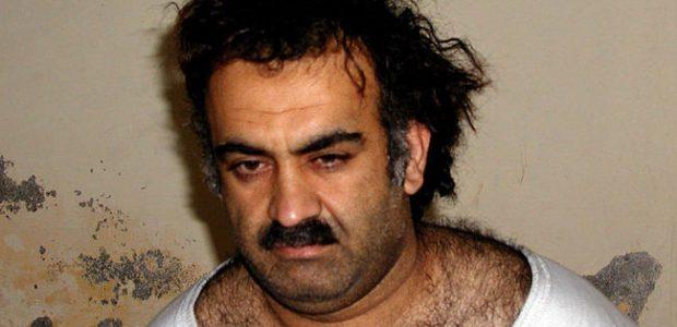 Hoy el Departamento de Defensa anunciaba que EEUU ha presentado cargos por los atentados del 11-S contra Jalid Shaij Mohamed, el cerebro de los ataques en 2001, y contra otros […]