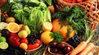 He leído un artículo aparecido el martes en el diario el País que dice que comer más fruta y verdura nos hace más atractivos. Así a resumidas cuentas, dicen que […]