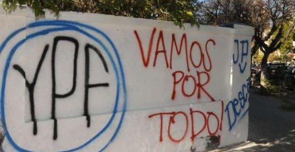Hemos seguido de cerca estos días la nacionalización de la filial de Repsol, YPF, por parte del gobierno argentino. Muchos os preguntaréis si esto es algo que nos afecta directamente. […]