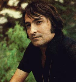 Luis Manuel Ferri Llopis, Nino Bravo en el mundo musical, se nos fue en un trágico accidente de coche, un día como hoy de 1973 con tan sólo 29 años. […]