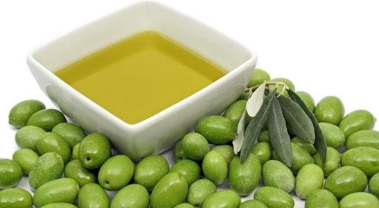 """La joya de nuestra dieta, bautizado por Homero como """"oro líquido"""", el aceite de oliva es uno de los tesoros de la gastronomía de nuestro país. Tanto en crudo como […]"""