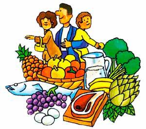 El cuerpo humano necesita para su bienestar una alimentación equilibrada teniendo en cuenta la edad, situaciones fisiológicas especiales (embarazo, lactancia, crecimiento, ancianidad) y el grado de actividad física diaria. […]