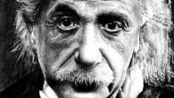 Hoy hace 57 años que murió uno de los padres de la física moderna: Albert Einstein. Nacido en Alemania en 1879 un 14 de Marzo. Es cierto que se le […]