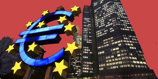 BRUSELAS, 10 Abr. (EUROPA PRESS) – La Comisión Europea ha dicho hoy que «acoge favorablemente» las nuevas medidas anunciadas por el Gobierno para recortar 10.000 millones de euros en Sanidad […]