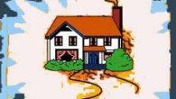 PUERTAS DE MADERA.- Si quieres que tus puertas de madera siempre estén en perfectas condiciones y recuperen su brillo, frótalas periódicamente con aceite de linaza cocido. Además de nutrirlas, las […]