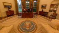 Los Obama se habían propuesto innovar, y lo han conseguido en mucho ámbitos. Ésta es sólo la última. Los curiosos, los amantes del arte y de la historia están […]