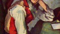 Después de tres años del robo en Zúrich de «El niño del chaleco rojo» de Cézanne, valorado en 100 millones de euros,ha sido recuperado en Belgrado tras una amplia […]