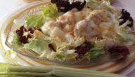 ENSALADA TIBIA DE PERA Y RAPE Ingredientes: 2 peras grandes 2 rodajas de rape gruesas 1 zanahoria 1 cebolla 1 ramito de apio 1 palito de canela 100 ml ( […]