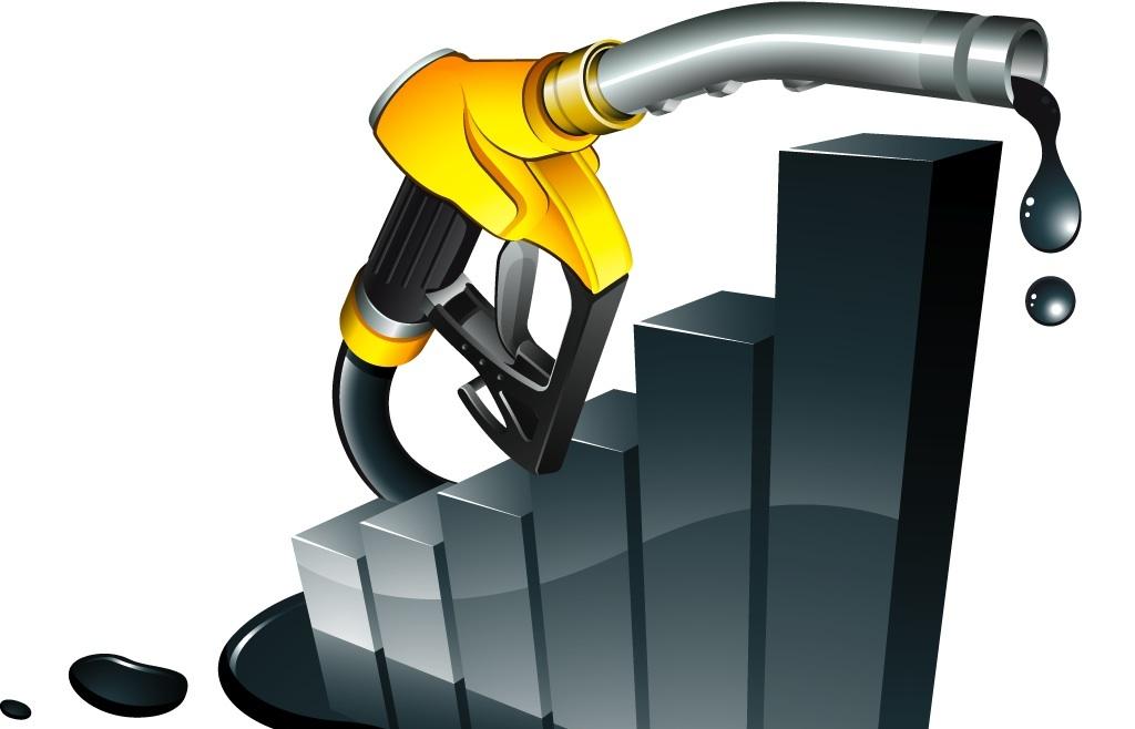 El gasto del combustible en tiguan la gasolina