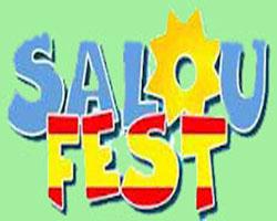 Esta semana es noticia Salou, ya que desde el lunes 2 de abril se está celebrando un nuevo certamen del ya clásico y habitual Saloufest. A no ser que sean […]