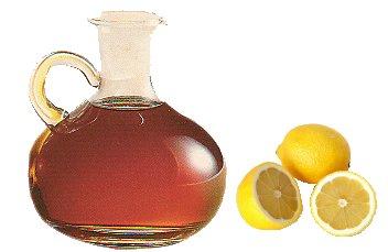 Aunque no lo crean, el vinagre, tiene más de 1000 usos y casi todas las veces es más efectivo que cualquier producto comercial y más barato. El vinagre mata los […]