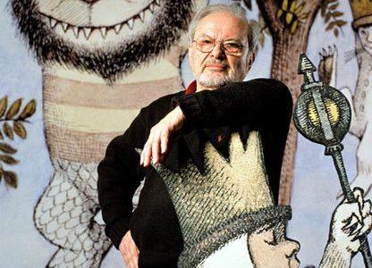 El escritor e ilustrador de literatura infantil Maurice Sendak nos dejaba hoy con 83 años debido a una complicación por un derrame cerebral. Se ha ido el creador de «Donde […]