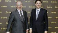 Hace pocos más de una hora conocíamos la noticia que hacía tiempo se temía. El Estado nacionalizará Bankia. Ayer mismo Mariano Rajoy comunicaba que no daría dinero público a una […]