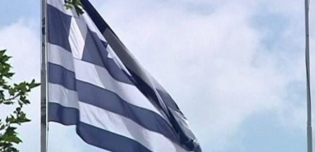 Siguen sucediéndose los trágicos casos de suicidios con o sin repercusión en los medios de comunicación en el país griego. En concreto hemos tenido conocimiento del último suceso, el músico […]