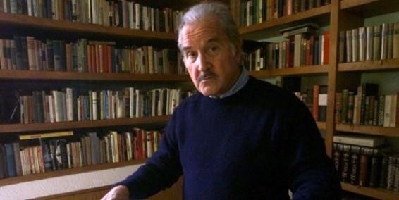 El escritor mexicano Carlos Fuentes ha fallecido en Ciudad de México a los 83 años de edad. Escritor de habla castellana, defendió su lengua como símbolo de nacionalidad. Recibió premios […]