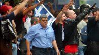 Ayer conocíamos la noticia de que el grupo neonazi «Amanecer Dorado», liderado por el griego Nikos Mijaloliakos, conseguía la friolera de 21 diputados en el Parlamento al haber sido votado […]