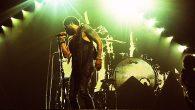 Pandora tuvo la suerte de asistir anoche al concierto que Lenny Kravitz dio en Valencia. El Velódromo Luis Puig no estaba completamente lleno, pero taquilla aparte, Kravitz dio un […]