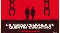 Después de Malditos Bastardos Tarantino vuelve a la carga con Django Unchained (Django Sin Cadenas), un western protagonizado por Jamie Foxx y Leonardo di Caprio. El cineasta nos cuenta la […]