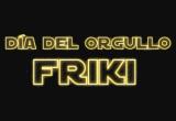 Hoy 25 de mayo es una fecha muy especial para mucha gente: es el Día del Orgullo Friki. Sí amigos, incluso los frikis también tenemos nuestro día particular para […]