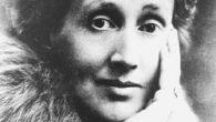 """(En el 70 aniversario de la muerte de Virginia Woolf) Decía Camus que el único problema filosófico serio es el suicidio. Césare Pavese escribió la famosa frase """"basta de palabras;un […]"""