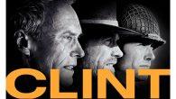Clint Eastwood, una de las viejas glorias del cine, cumplióel 31 de Mayo82 años. Actor consagrado, director de cine, productor, guionista, músico y compositor lleva acumulados un sinfín de premios […]
