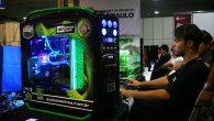 En apenas una década, los videojuegos han sufrido una transformación espectacular. Lo más destacado quizás sea el apartado gráfico, ya que gracias a la tecnología y desarrollo actual han llegado […]