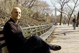¿Quién? Harlan Coben es un escritor americano, nacido en nueva jersey en 1962, es ganador de innumerables premios, incluyendo recientemente el premio RBA de novela negra. Sus libros se han […]