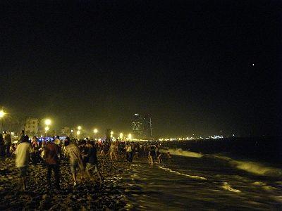 Hoy se celebra San Juan, la noche más corta del año, en muchas localidades del mundo. Hoy se celebra el principio del verano. Y es que aunque todo eso […]