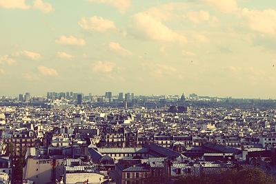 No hay ciudad como París. Ciudad de las luces, del amor, ciudad bohemia por excelencia. Todo artista que se precie pasa irremediablemente por París. Y es que tiene algo […]
