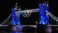 Hoy estamos viendo en directo la Ceremonia de Inauguración de los Juegos Olímpicos de Londres 2012. Una inauguración que está plagada de sorpresas y emoción. Ha estado rodeada de misterio […]