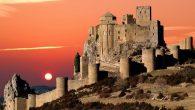 Déjate seducir por la magia de las tierras de la provincia de Huesca, a través de la vista con sus incomparables paisajes, sea verano, invierno o en la estación que […]