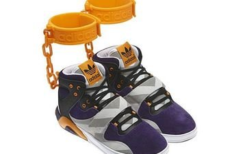 Hace escasas semanas, Facebook fue testigo y parte de la polémica sobre unas nuevas zapatillas deportivas diseñadas por Adidas. El diseñador Jeremy Scott tuvo la genialidad de crear un modelo […]