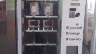 He leído una noticia curiosa que me ha llamado la atención. Resulta que el hotel Barceló de Málaga ha colocado una máquina expendedora de pijamas para aquellos viajeros que se […]