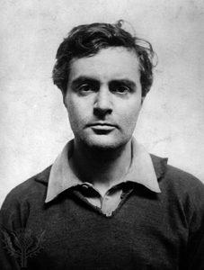 El 12 de julio de 1884 nace en Livorno Italia Amadeo Clemente Modigliani, dedo para su familia y Modi para sus amigos. Estudió en la escuela de bellas artes de […]