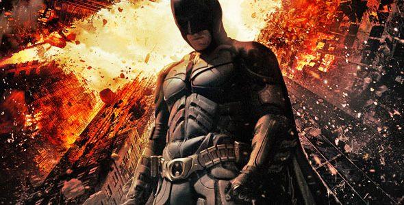 .  Título: The Dark Knight Rises (El Caballero Oscuro: La Leyenda Renace) Dirección: Christopher Nolan Guión: David S. Goyer, Christopher Nolan, Jonathan Nolan Género: Acción/Superhéroe Año: 2012 Reparto: Christian […]